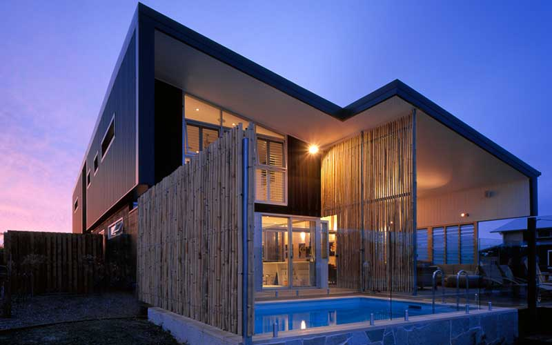Building-a-house-