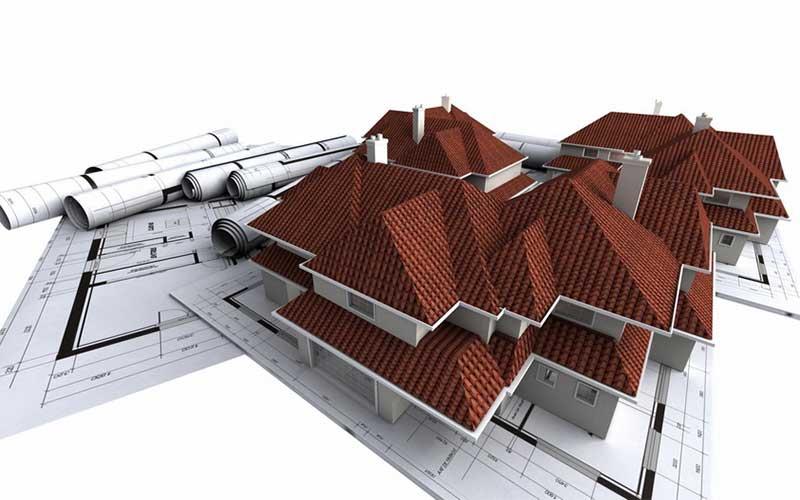 Home-Renovation-