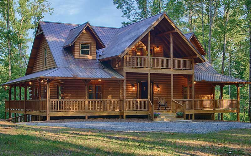 wood-house-