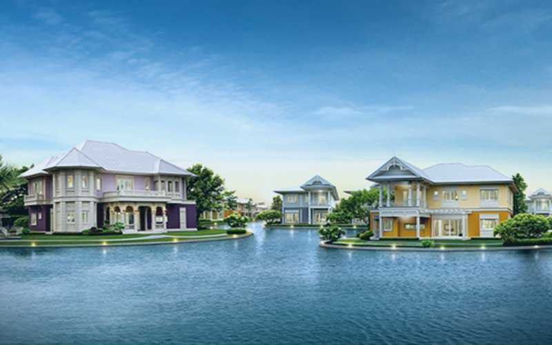 House-on-the-water-news-site